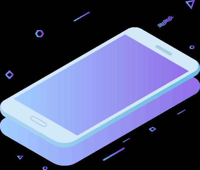 Sviluppo App web e mobile