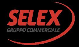 Selex GC